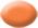 Orange (Scopes)