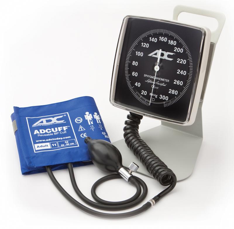American Diagnostic Corporation Core Medical Device