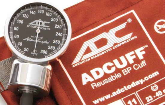 The ADC Diagnostix 700