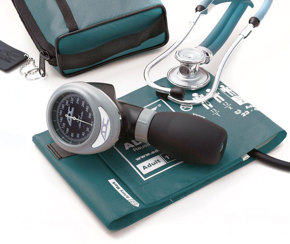 Pro's Combo 788/641 Kit, Adult, Disp pkg